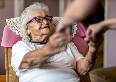 Memory Care vs. Home Care: Which Is Best for Your Loved One with Dementia?