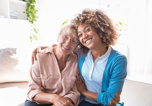 When Is Memory Care Assisted Living Appropriate?